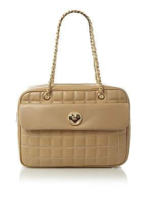 Love Moschino Bag 133 In House Of Fraser 3