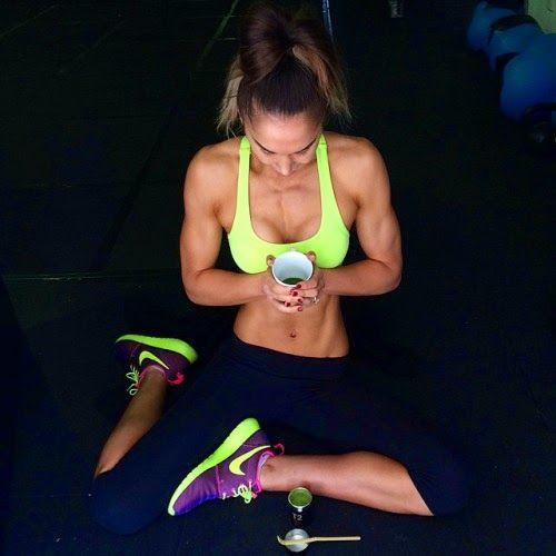 Estilo Running Nike Pinterest Para Zapatillas gqtZOn
