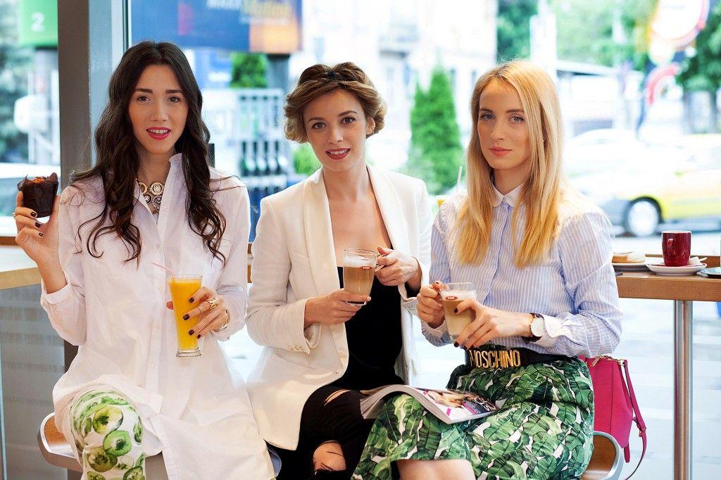 diana_dumitrescu_la_cafea_cu_ fabulous_muses_alina tanasa_diana_enciu_viva coffee_cafea_fashion_blogger