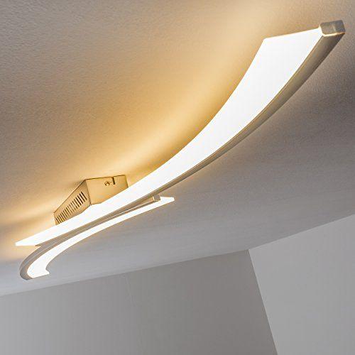 pin von holzlichtdesign auf n tzliche gagets in 2019 led ceiling lights ceiling lights und. Black Bedroom Furniture Sets. Home Design Ideas