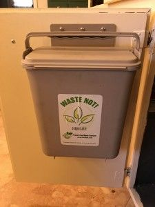 Best Kitchen Composter Compost Container Compost Cool Kitchens