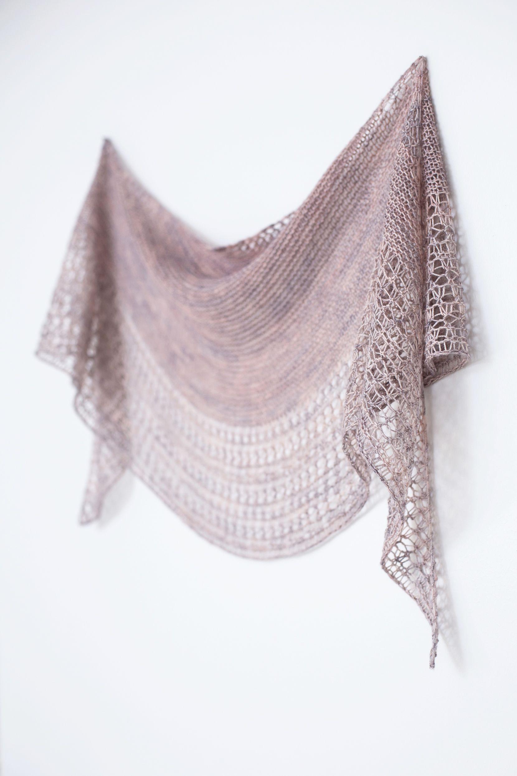 Rosewater pattern by Janina Kallio | Janina Kallio | Pinterest ...