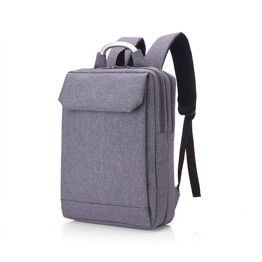Slim Lightweight Laptop Backpack - CEAGESP e672b9670