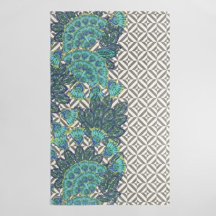 Time To Book A Flight Outdoor Rugs Outdoor Rugs Indoor
