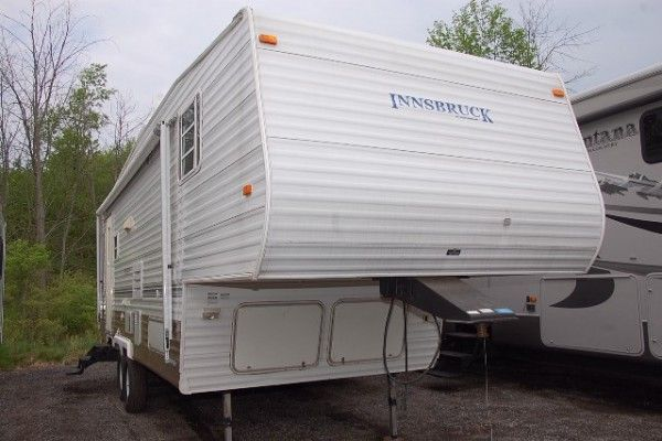 Pin By Kitsmiller Rv Inc On Used Rvs Rv Superstore Used