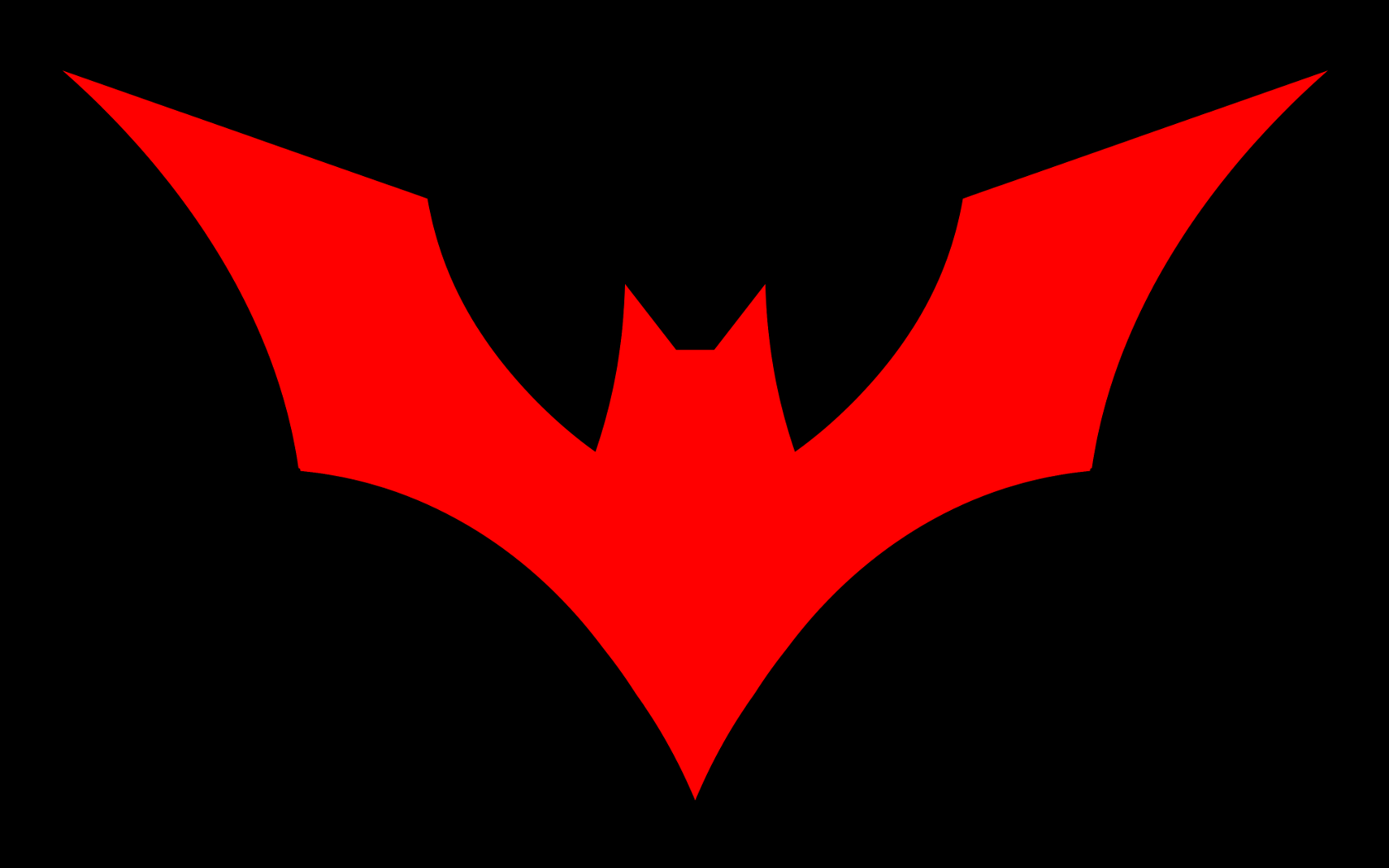 Batman Beyond Symbol Wp Batman Beyond Batman Superman Coloring Pages