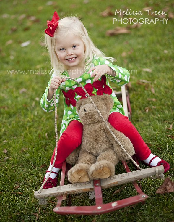 best-kids-photos-portraits-childrens-photography-greensboro-nc