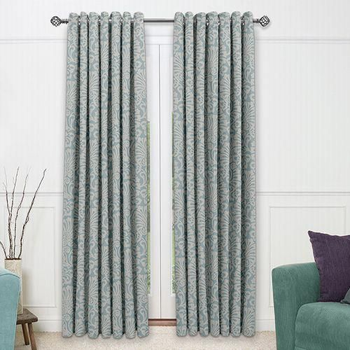 Want To Choose Kid Friendly Window Treatments Draperies Are Always Cordless And A Safer Cho Window Coverings Window Treatments Living Room Living Room Windows