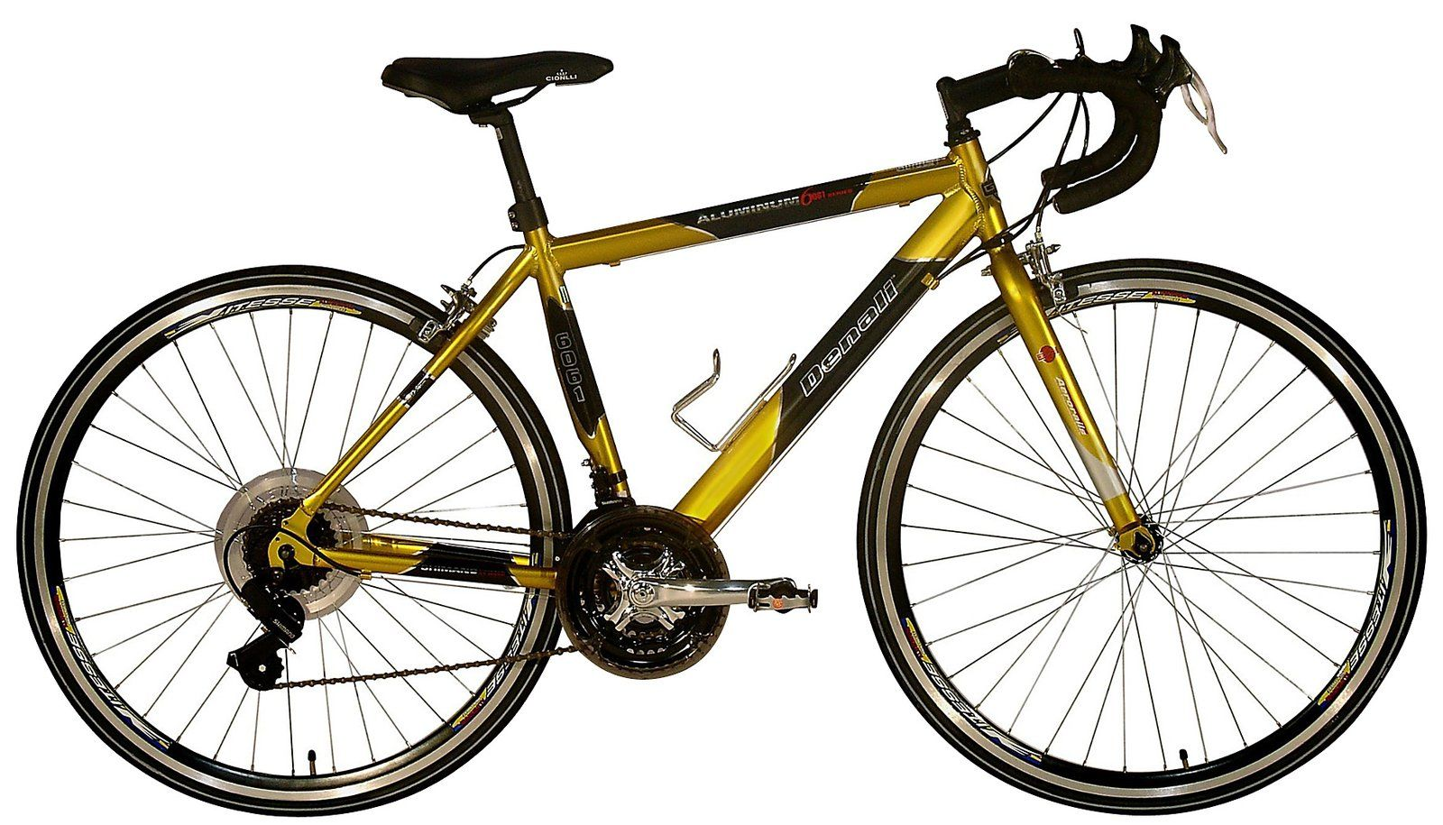 Gmc Denali Road Bike Review Gmc Denali Road Bike Bike Reviews