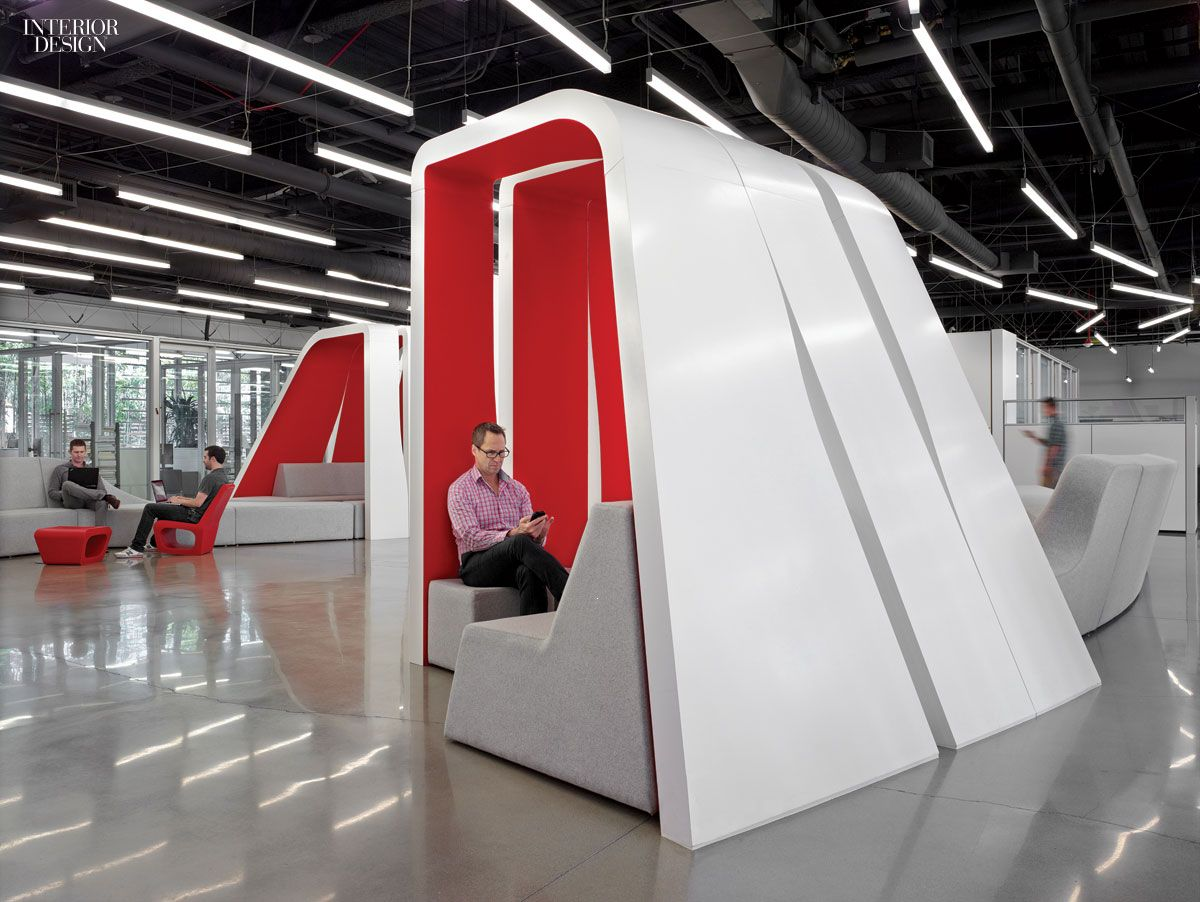 Find This Pin And More On Office Design Agency Los Angeles