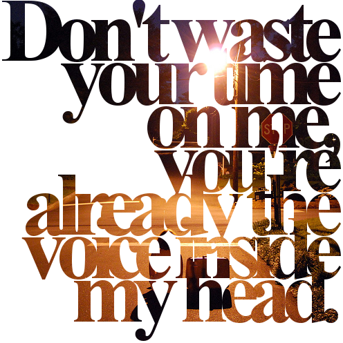 I Miss You Blink 182 Blink 182 Lyrics Miss You Blink Miss You Blink 182