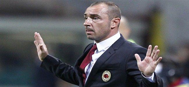 """La furia di Brocchi: """"Siete senza palle e senza dignità"""""""