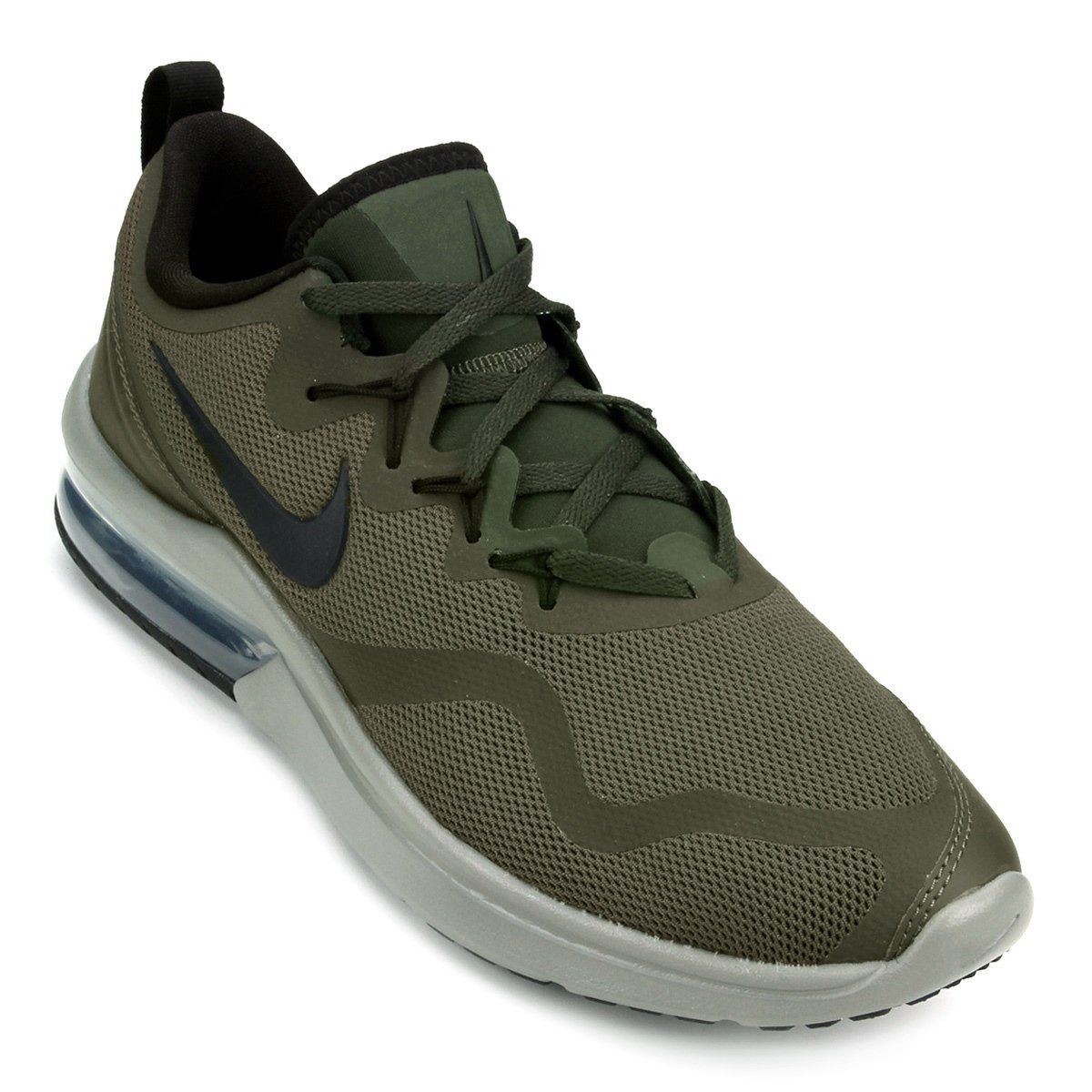 Tênis Nike Air Max Fury Masculino