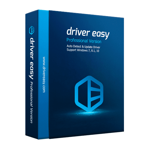 Get 100 Software Giveaway Driver Easy 5 6 Pro Key Free Full Version License For 1 Year 1 Computer Download For Wi Drivers Device Driver Free Download
