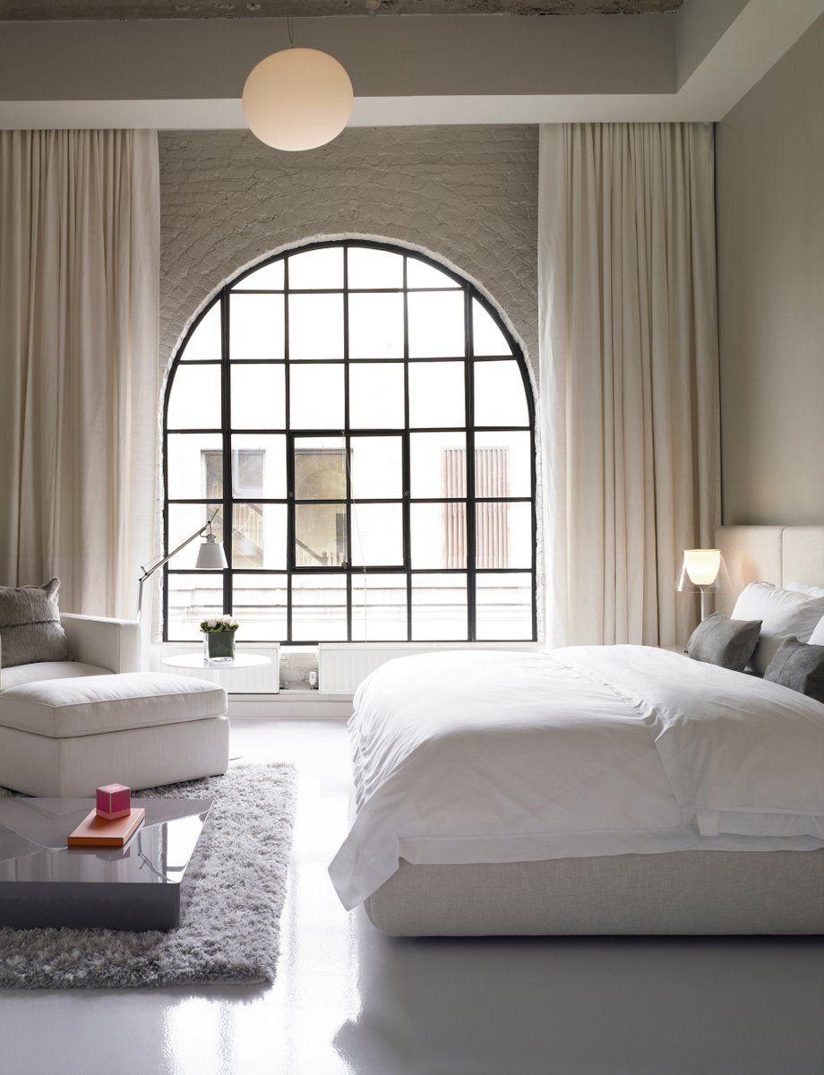 penthouse wohnung montreal designerin julie charbonneau, see more of julie charbonneau design's montreal penthouse on 1stdibs, Design ideen