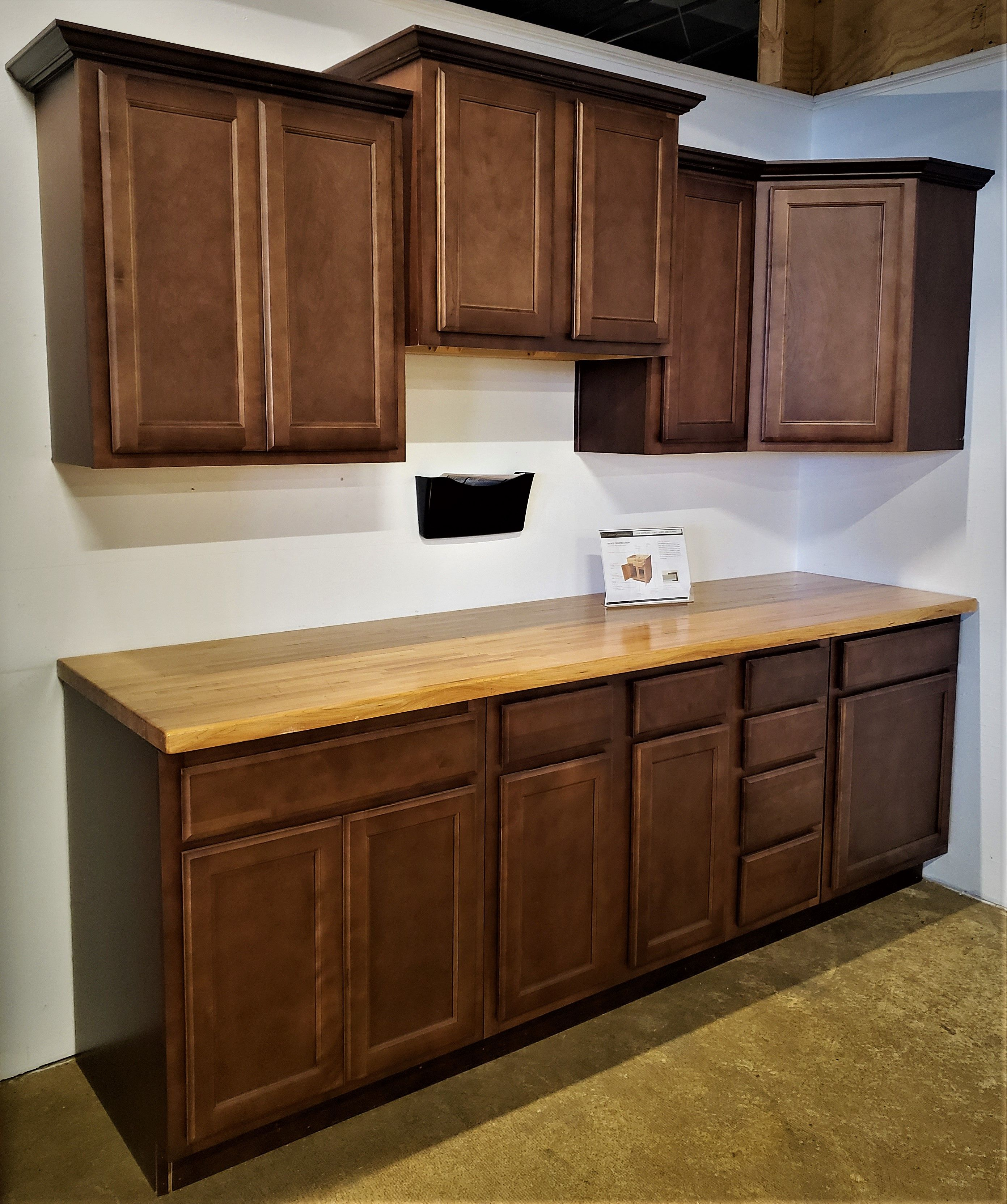 Get everything you need to remodel your kitchen here at ...