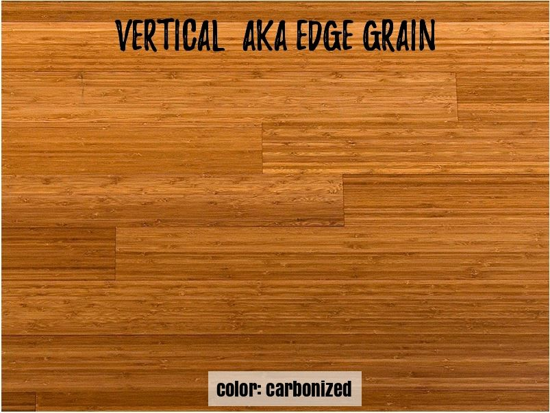 The 5 Types Of Bamboo Flooring Pros Cons Ambient In 2020 Flooring Bamboo Flooring Engineered Bamboo Flooring