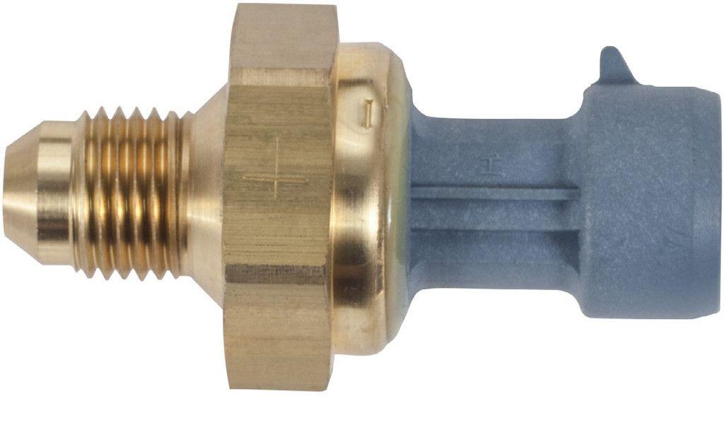 AP63529-Exhaust Gas Recirculation (EGR) Pressure Sensor FORD
