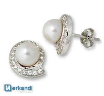 exclusive stock http merkandi gr offer eykairia exclusive stock
