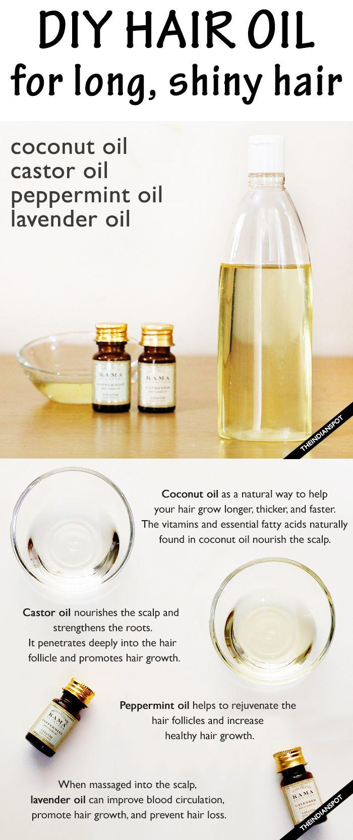 coconut hair growth oil for long shiny hair hair. Black Bedroom Furniture Sets. Home Design Ideas