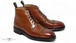 de pour Markowski Chaussures hommesrapport qualité XkOuPZi