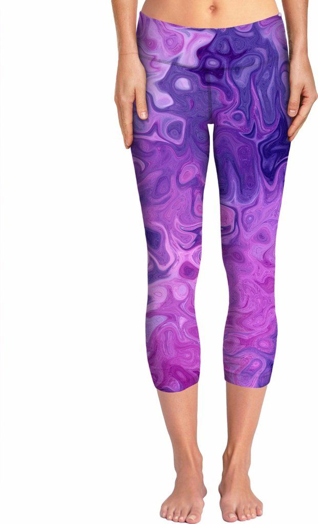 Paint Swirl Yoga Pants  BY ARTIST CAMERON GRAY.  AVAILABLE ONLY ON RAGEON THESE ON TREND SWAG YOGA TIGHTS ARE PERFECT FOR ANYONE WHO IS INTO FITNESS. CHECK THEM OUT! #ADD https://www.rageon.com/products/paint-swirl-yoga-pants?aff=HLnC