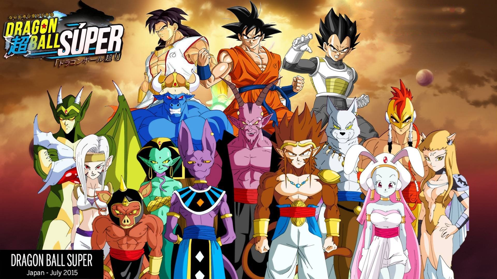 Most Inspiring Wallpaper High Resolution Dragon Ball Z - 83e2a3b29256b61544258799c762963c  You Should Have_121198.jpg