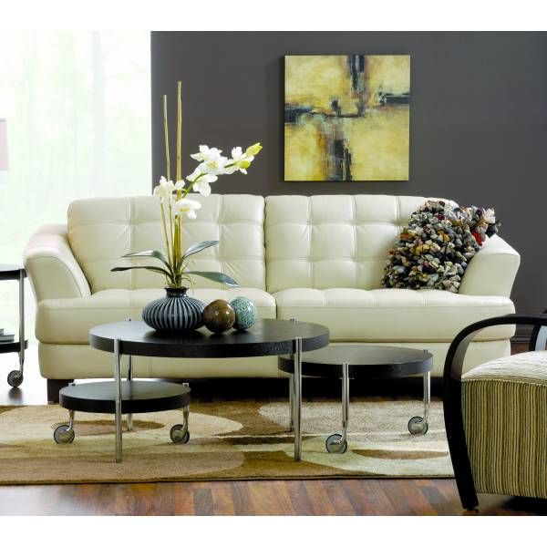 Delray Taupe From Star Furniture At Star Furniture Star Furniture Furniture Cozy Furniture