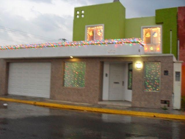 Pachuca de Soto en Hidalgo