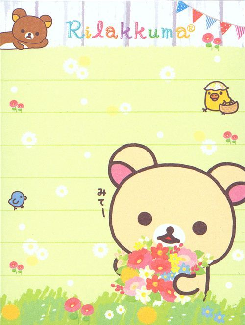 kawaii note Mocchiri kawaii stickers I am Mori notepad kawaii memopad I am Mori memo pad Mocchiri cushion cover memo pad Kawaii notes