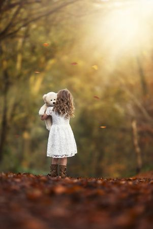 Best friends by Rob Buttle Photography