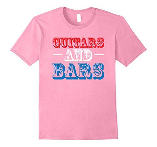 Men's Guitars Bars Rocker Musican Tshirt 2XL Pink Smokers... https://www.amazon.com/dp/B0725JV5FQ/ref=cm_sw_r_pi_dp_x_a4qfzb97PSYJV