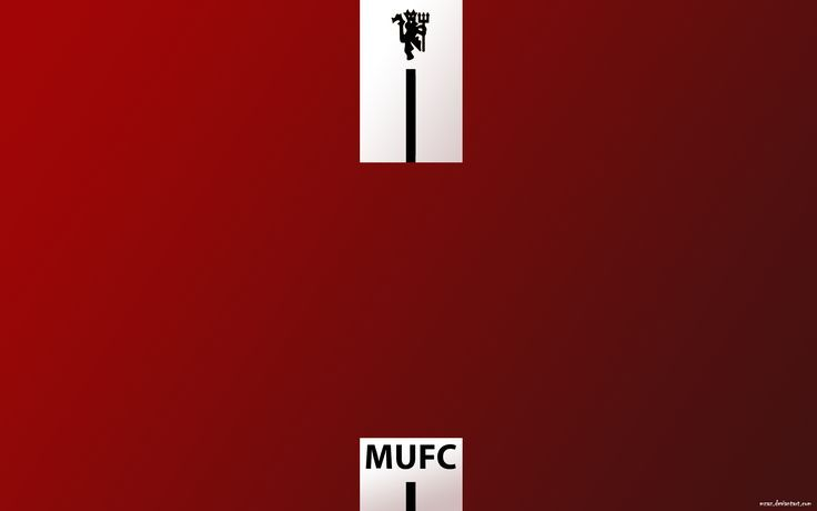 Get Great Manchester United Wallpapers Hd Wallpaper