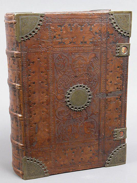 pin de esteban venegas ceballos en old book cover