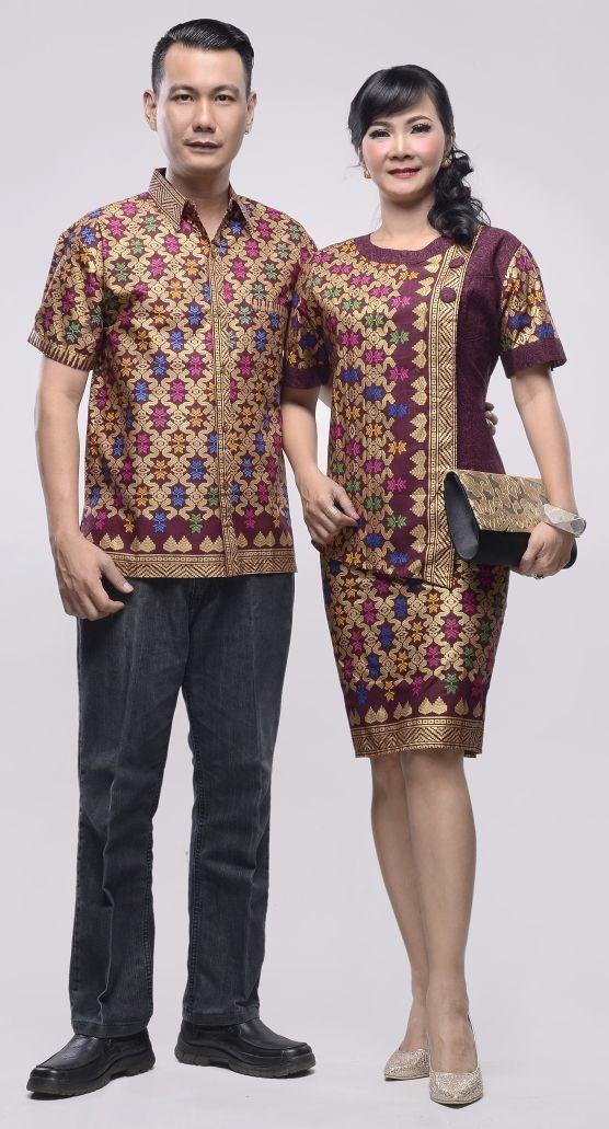 Toko Batik Bagoes Online Terpercaya Baju Batik Couple Takashimaya Prodo  Call Order Whatsapp ( Text Only 6aa1a74409