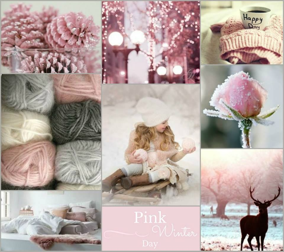 Einat Balderman for the #moodboardchallenge of @Hege in France and @Efrat Yaffe source and credits for images: https://www.facebook.com/photo.php?fbid=506114288737&l=c4d5590ebb