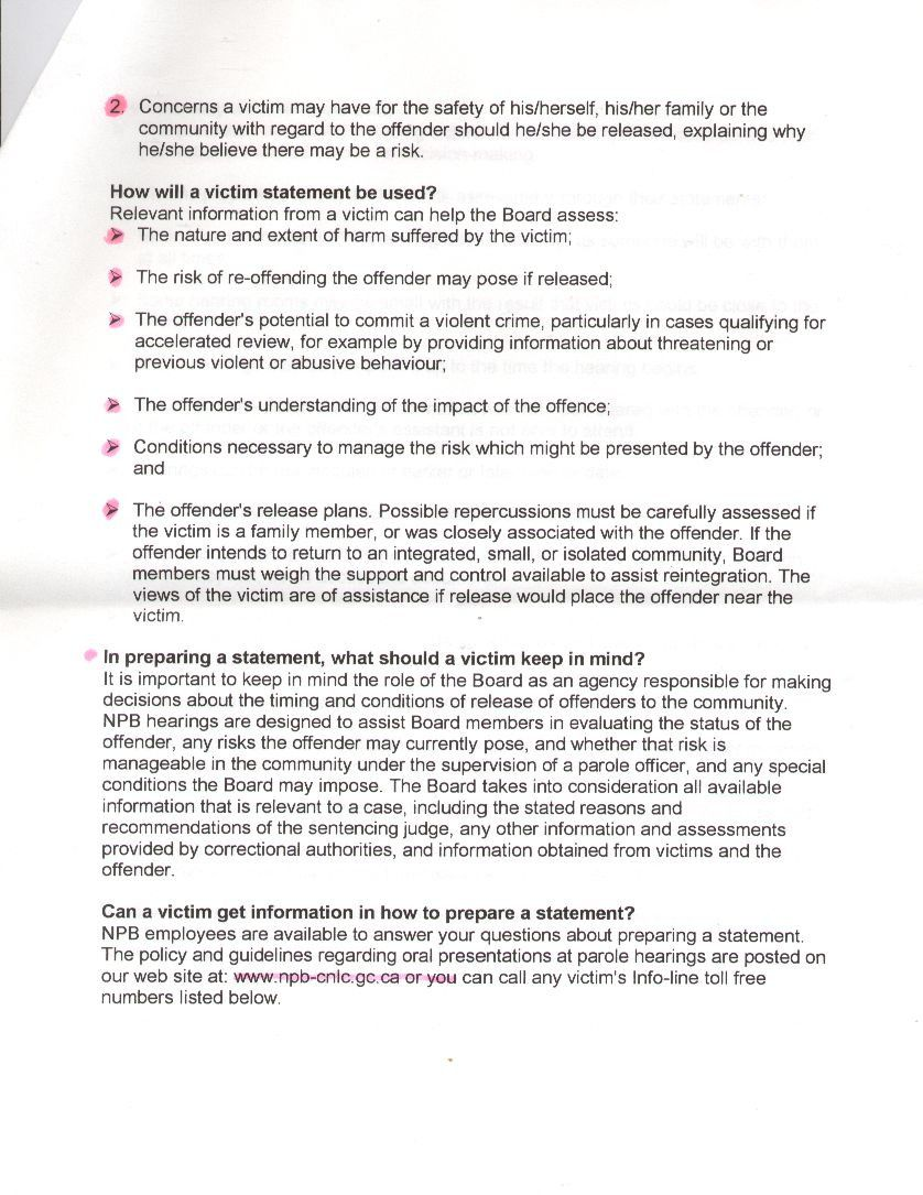 Resignation Letter For Family Reason Samples Resignation Letter Resignation Letter Sample Simple Resignation Letters