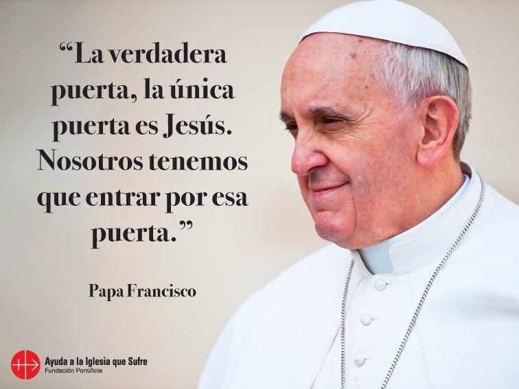 Oraciones Religion Católica Dios Amor Fe Frases Esperanza