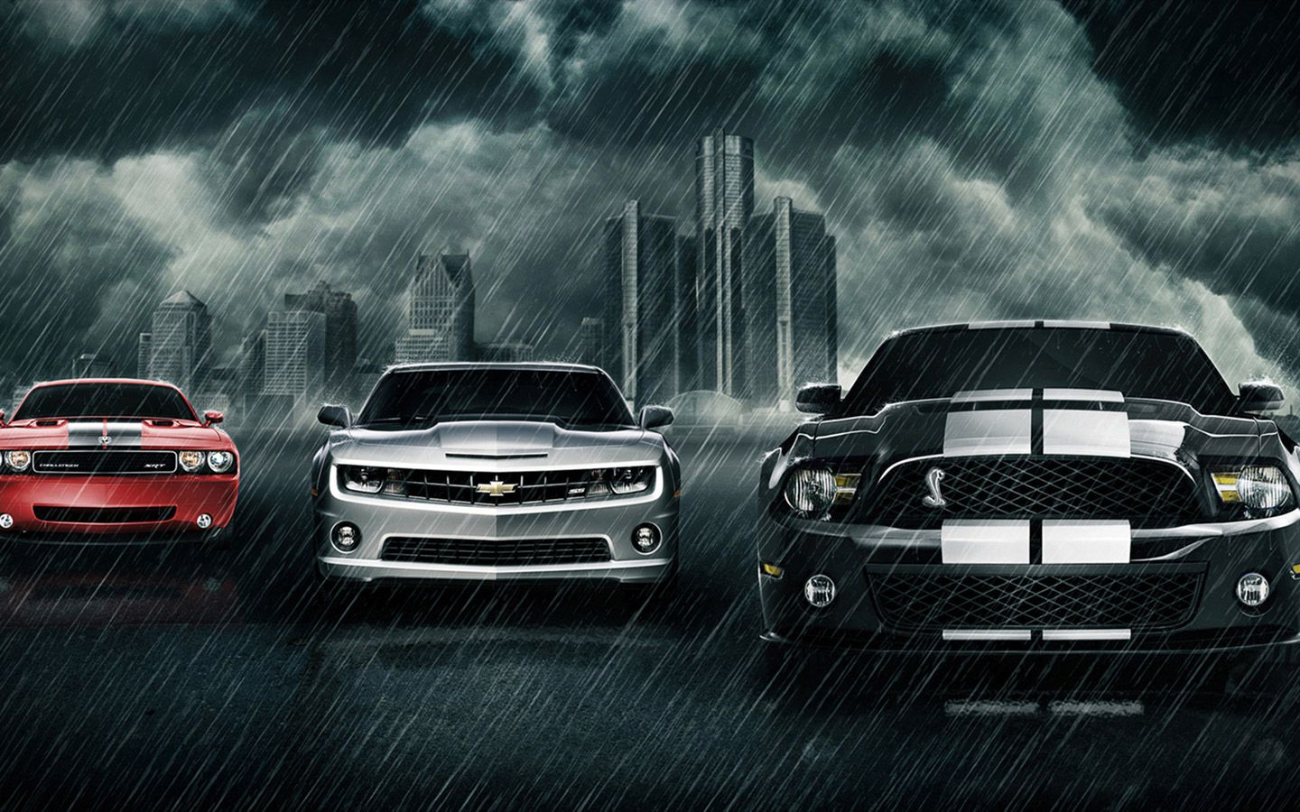 Muscle Cars Mustang Wallpaper Cars Hd Wallpapers Find Best Latest Cars Hd Wallpapers