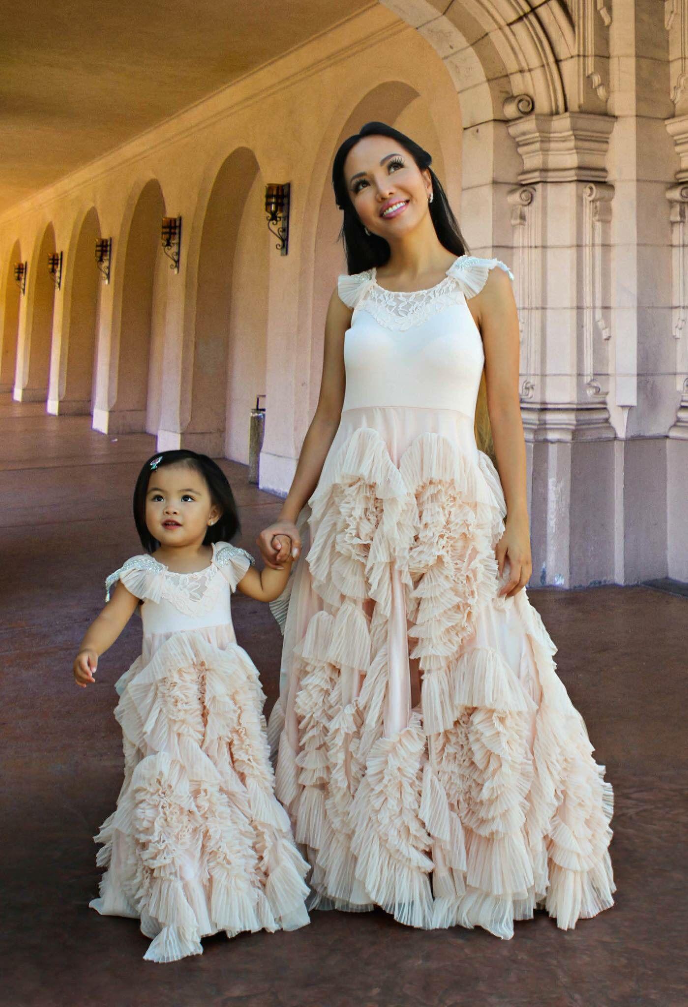 Dollcakeoh so girly dollcake dresses kids prom dresses
