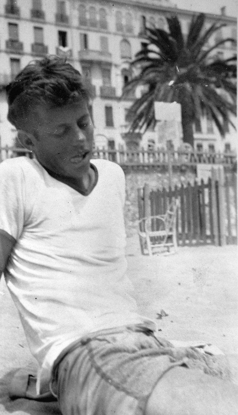 Image result for july 31, 1937