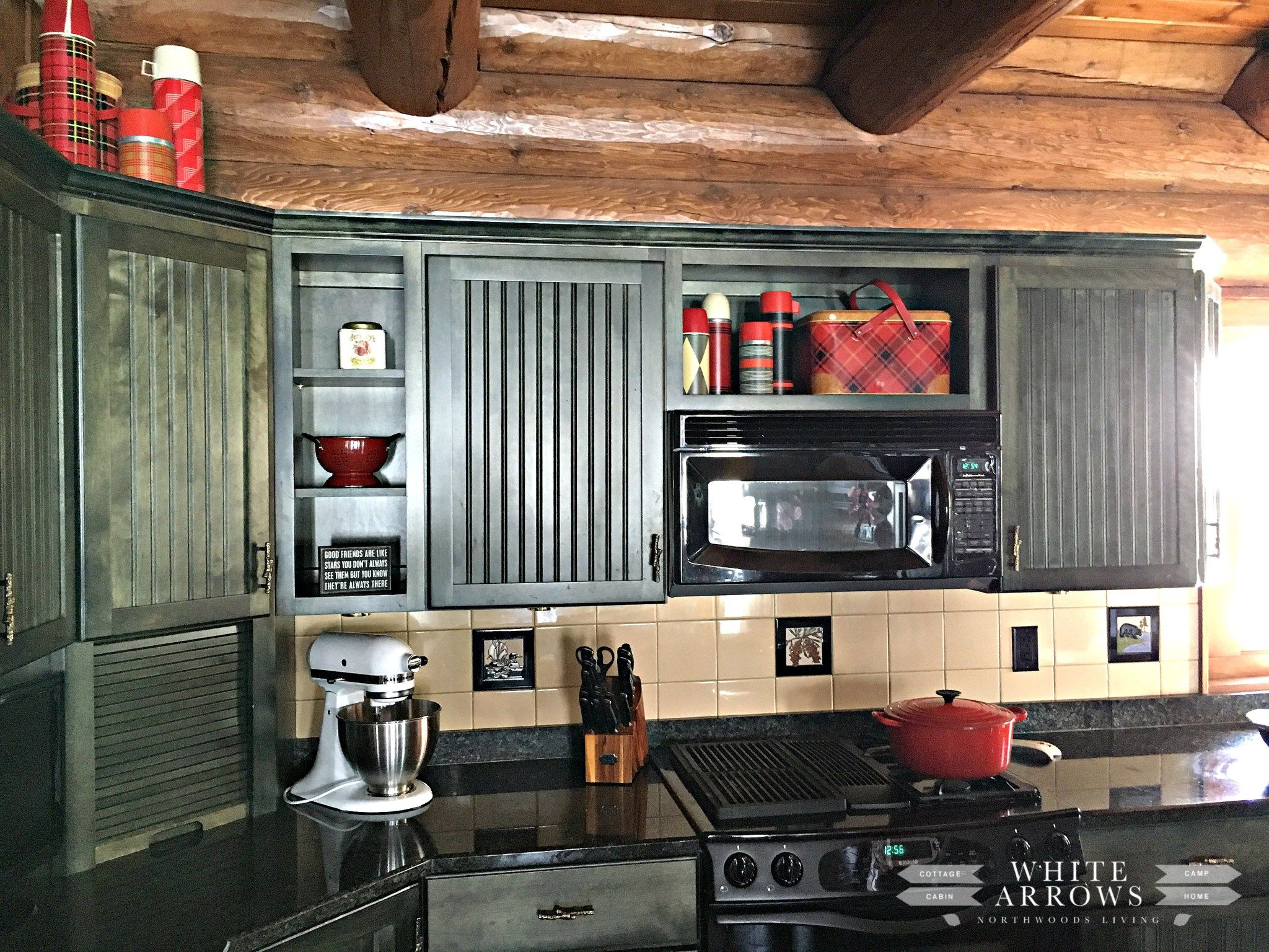 The Busiest Room In The House The Kitchen Green Kitchen Cabinets Kitchen Furniture Kitchen