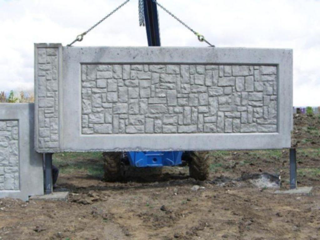 Decorative Precast Concrete Wall Panels       Precast homes