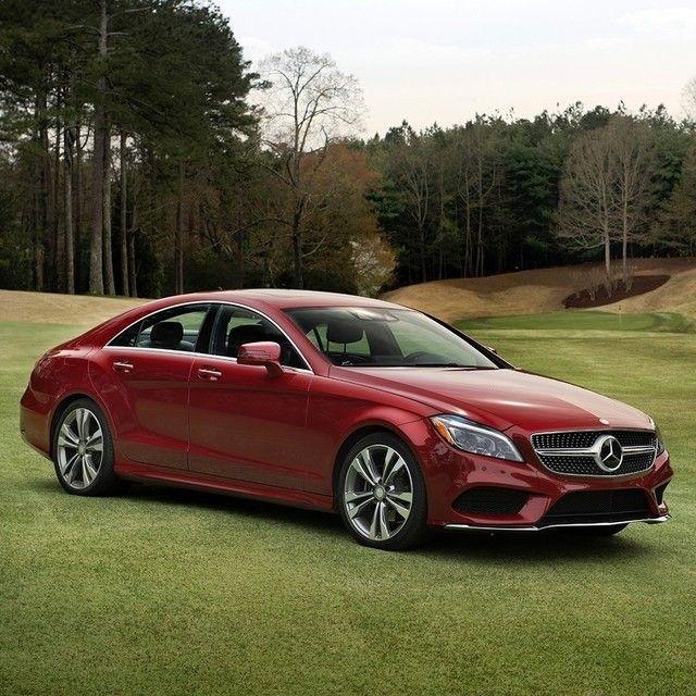 Mercedes benz cls 450 automotive pinterest mercedes for Mercedes benz cl 450