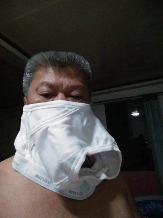 Pin on Questionable Funny Corona Virus Masks
