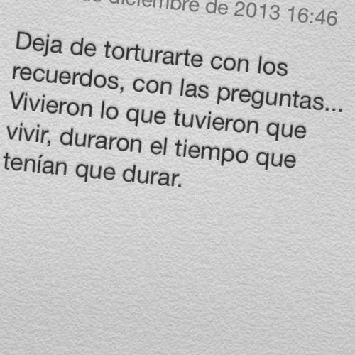 60 Me Gusta Tumblr Inspiration Love Quotes Quotes Words Amazing Life Quotes In Spanish