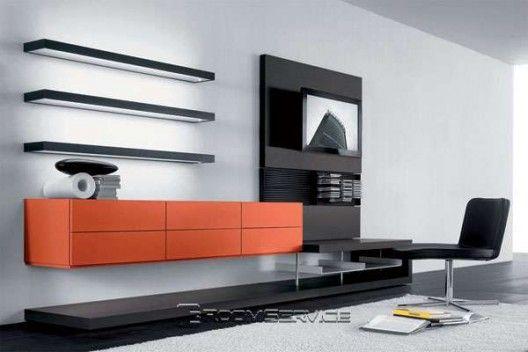 people designer wall unitpianca | den | pinterest | best wall