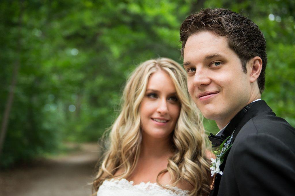 Niagara Wedding Photographer, Driesel Photography Niagara