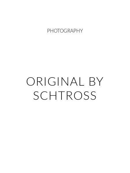 Original by Schtross