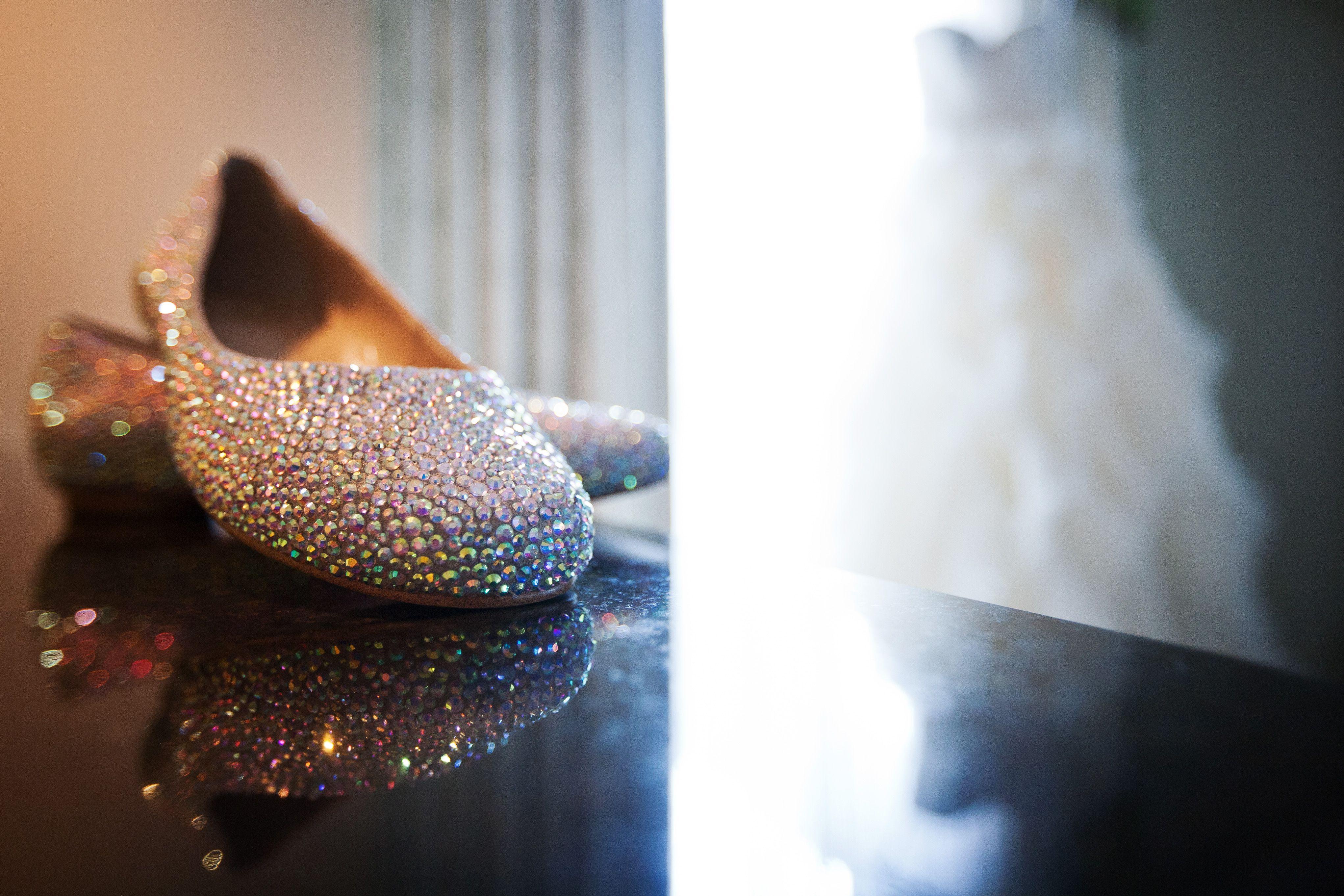 love the #sparkles